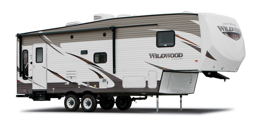 9 Best 3 Worst Rv Brands Out There Mr Rv