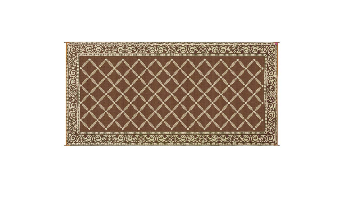 12 Best Outdoor Rugs Patio Mats For Your Rv Mr Rv
